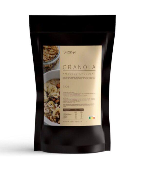 granola_artisanal
