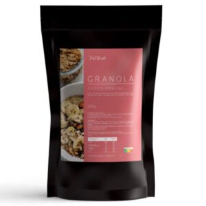granola_home_made