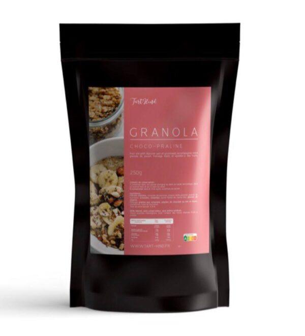 granola_home_made