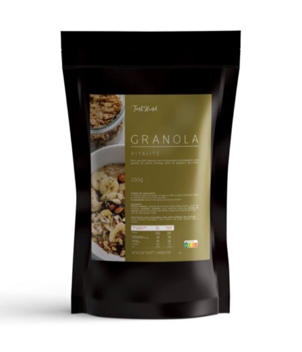 granola_vitalité