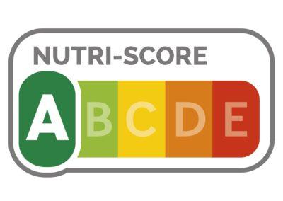 nutri_score_granola_vitalité