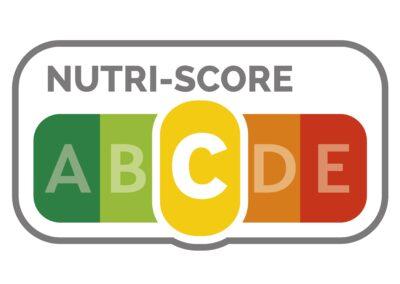 nutri_score_granola_amandes_chocolat